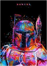 25 star wars images starwars star wars art