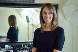 makeup classes rochester ny spotlight