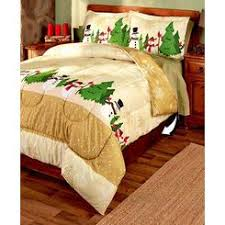 Nightmare Before Christmas Bedroom Set by Classy Joint Nightmare Before Christmas Full Queen Comforter With