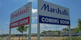 is marshalls open thanksgiving christiana marshalls home goods to open