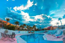 magic beach motel your florida retro beach motel