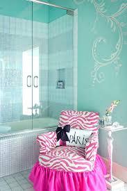 antes y después u2026 baño bathtubs bath and decoration