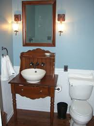 Powder Room Remodels Gallery Residential Remodeling Aptitude Construction