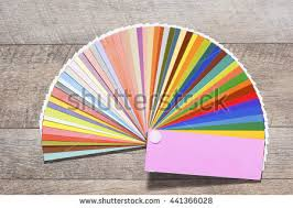 paints coatings paints pr site image paint color sample book at