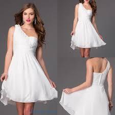 simple graduation dresses simple graduation dresses dresses