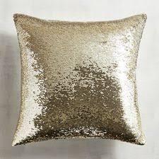 pillows decorative accent u0026 throw pillows pier 1 imports