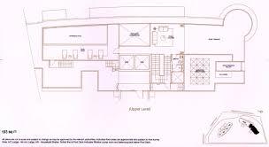 f25b8c60 81f9 41dc 8fff 04e1f02bd347 penthouse 1 upper jpg 1440