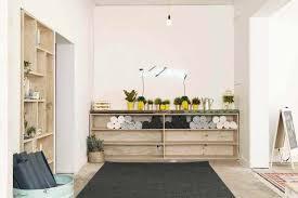 interior design ideas for homes studio decorating ideas home interior design home decor studio