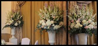wedding flowers essex prices beautiful vintage wedding flowers at essex