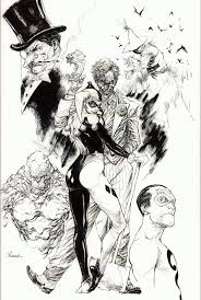 81 best r robson rocha images on pinterest comic art comic