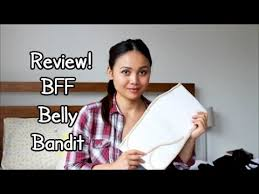 belly bandit reviews bff belly bandit review