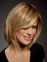 coupe cheveux fille terms conditions gornall info