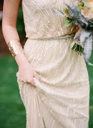 Art Deco Wedding Art Deco Wedding Inspiration Em The Gem
