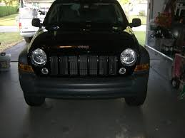 avalanchejf9 2007 jeep liberty specs photos modification info at