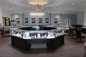interior design award winning storey by leslie mcgwire on behance