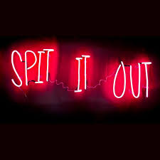 Hit The Floor Meaning - 986 best neon obsession images on pinterest neon lighting neon