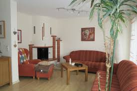 Esszimmer In Bad Oeynhausen Haus Zu Vermieten 32547 Bad Oeynhausen Mapio Net