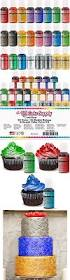 other baking accessories 177013 us cake supply chefmaster deluxe