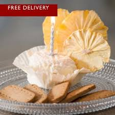 Cheese Gifts Buy Cheese Cheese Gifts Cheese Hampers The Fine Cheese Co