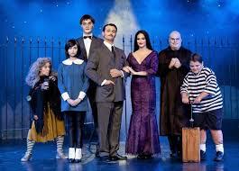 Lurch Addams Family Halloween Costume 25 Pugsley Addams Costume Ideas Adams Family
