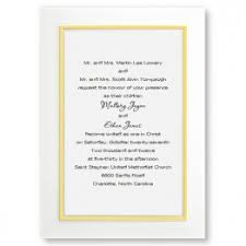 regency wedding invitations regency wedding invitations