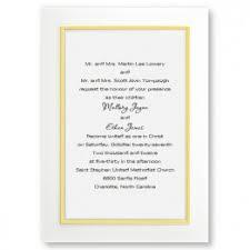 regency wedding invitations regency wedding invitations