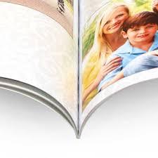 5x7 photo book personalized softcover photo album 5x7 photo book ritzpix