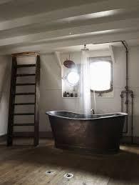 bathroom industrial design bathroom design ideas gallery in