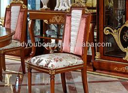 Royal Dining Room by Antique Hand Carved Wood Chair Dining Room Furniture Royal