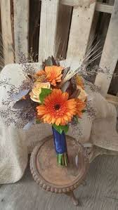 lafayette florist get your wedding s special details done with lafayette florist