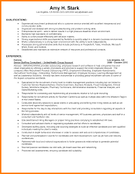 Communication Skills Examples For Resume by 6 Communication Resume Coaching Resume