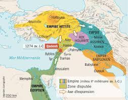 map asie 37 best carto antiquité asie mineure proche orient images on