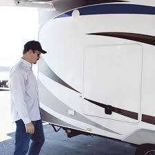 kitchen gif lance 2295 travel trailer standard exterior kitchen and
