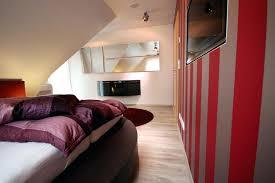 wohnidee schlafzimmer wohnideen schlafzimmer mit schrage size of gema 1 4 tliche