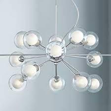 Trendy Lighting Fixtures Contemporary Lighting Fixtures Ls Ls Plus