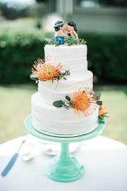 great hawaiian wedding cake hawaiian wedding cake recipe for a