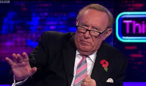 Labour S Anti Semitism Row Explained Itv Labour Anti Semitism Row After Harriet Harman S Joke On Live