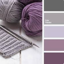 colors that match with purple what are the best colors that can match silver perfectly quora