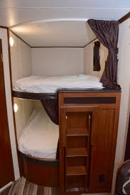 Sleep Number Bed Des Moines Adel Iowa Cabin Accommodations Des Moines West Koa