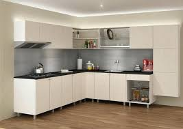 kitchen cabinets wholesale prices unfinished kitchen cabinets online cheap unfinished kitchen cabinets