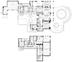 floor plans of mansions sly stallone flipping out in u2026la quinta u2013 variety