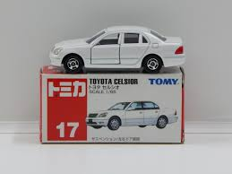 tomica toyota prius 1 65 toyota celsior white made in china tomica 17 ebay