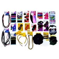 goody hair wholesale assorted goody hair accessories adults and kids sku