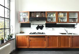 cabinet refacing cost calculator home depot lowes