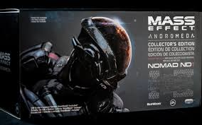 nomad mass effect playstation on twitter