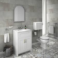 floor tile ideas for small bathrooms bathroom wall tile ideas for small bathrooms tinderboozt com
