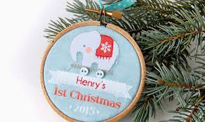 ornament holidays stunning lenox personalized ornaments lenox