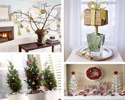 Christmas Decorating Home Christmas Decorating Ideas Natural Wreaths The Grapevine Version