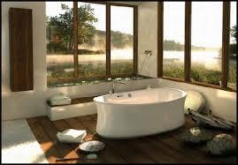 spa style bathroom ideas spa style bathroom home interiror and exteriro design home