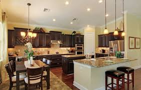 Interior Design For New Construction Homes New Construction Homes Naples Florida Camden Lakes
